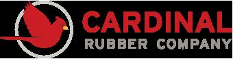 Cardinal Rubber Company